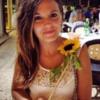 tutor a Pistoia - Chiara