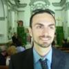 tutor a PORTICI - STEFANO