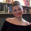 tutor a Vercelli - Joana