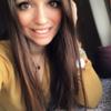 tutor a Crispiano - Valeria
