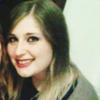 tutor a Salerno - Daniela