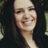 tutor a Rieti - Valeria