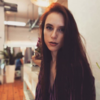 tutor a Borgosesia - Valentina