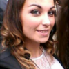 tutor a Trescore Balneario - Lorena