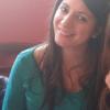 tutor a Fenegrò - Ludovica