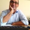 tutor a Catania - Salvatore