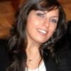 tutor a CERIGNOLA - DANIELA