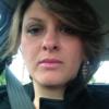 tutor a Melegnano - Marica