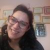 tutor a Roma - Antonella