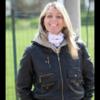tutor a Casale Monferrato  - Cecilia