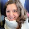 tutor a Palermo - Alessia