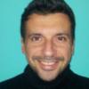 tutor a Zelo Surrigone - Marco