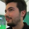 tutor a Siena - Daniele