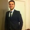 tutor a Adelfia - Francesco