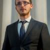 tutor a Foggia - Alessio Walter