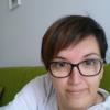 tutor a Milano - Maria del Carmen