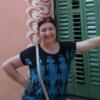 tutor a Roma - Sabrina