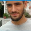 tutor a Napoli - Vincenzo