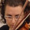tutor a Sanremo - Francesca
