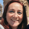 tutor a Palermo - Cristina