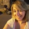 tutor a Picerno - Carmelinda