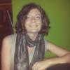 tutor a Trani - Paola