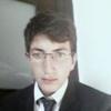 tutor a Reggio Calabria - Francesco