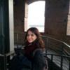 tutor a Roma - Elisa
