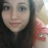 tutor a Masciago Primo - Laura
