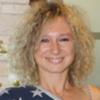 tutor a Villafranca Padovana - Cristina