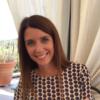 tutor a Padova - Elisa