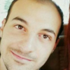 tutor a Alba Adriatica - Francesco