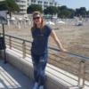 tutor a CERVIGNANO DEL FRIULI - Marianna