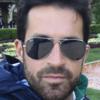 tutor a Bergamo - Tommaso