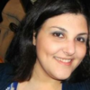 tutor a Belpassi - Agata