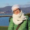 tutor a roma - Maria Vittoria