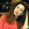 tutor a Ciampino - Elisa