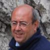 tutor a Padova - Andrea