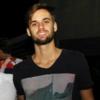 tutor a Verona - Matteo