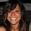 tutor a Nocera Inferiore - Marianna