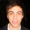 tutor a san lazzaro - Manuel