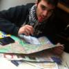 tutor a San Mauro Torinese - Gianluca
