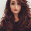 tutor a Vibo valentia - Eleonora