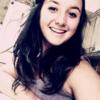 tutor a Pisa - Alessia