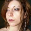 tutor a Pianezza (TO) - Laura
