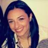 tutor a Acireale - Cinzia