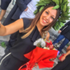 tutor a Trieste - Federica