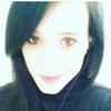 tutor a Trapani - Mariangela