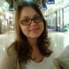 tutor a Perugia - Giovanna