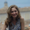 tutor a Rozzano - Maria Laura